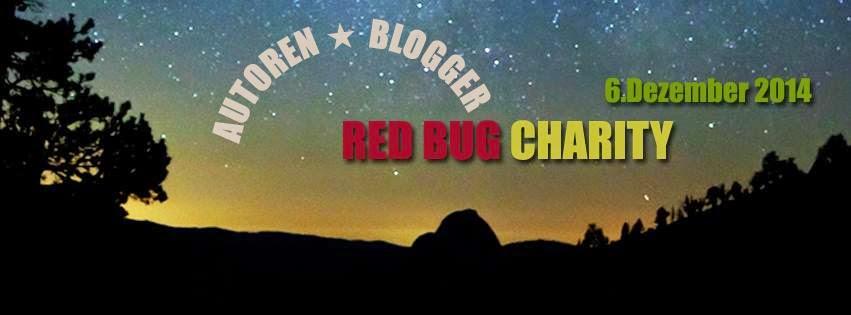 http://www.redbug-books.com/c_projekt.html
