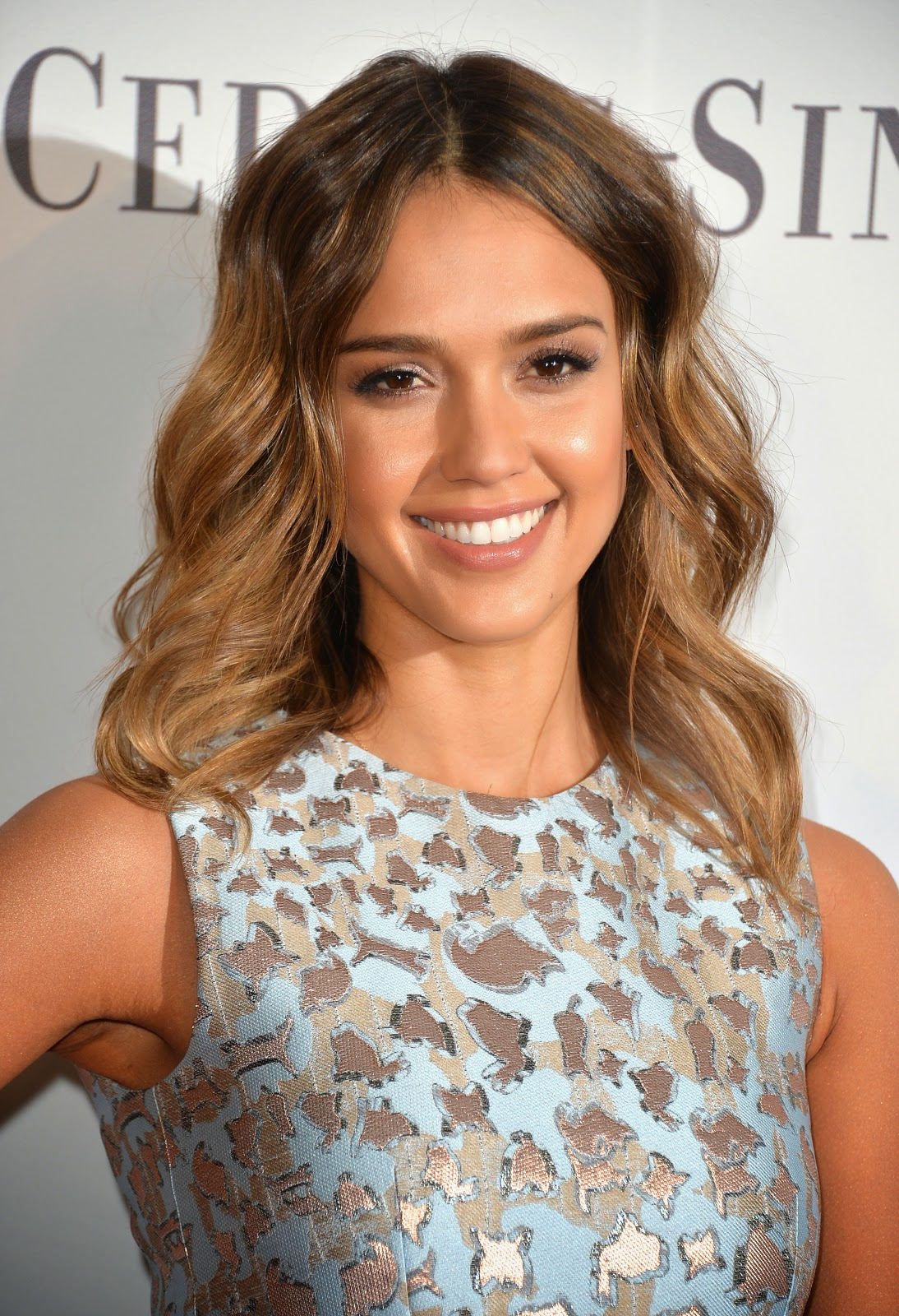 Jessica Marie Alba HD Pictures | HD Wallpapers of Jessica Marie Alba