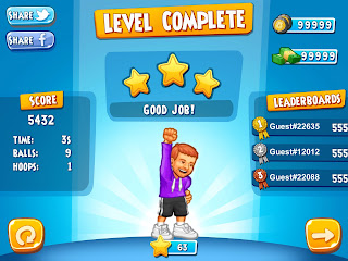 Dude Perfect 2 unlimited coins and cash