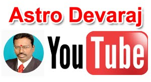 Our Youtube Channel - Watch Videos