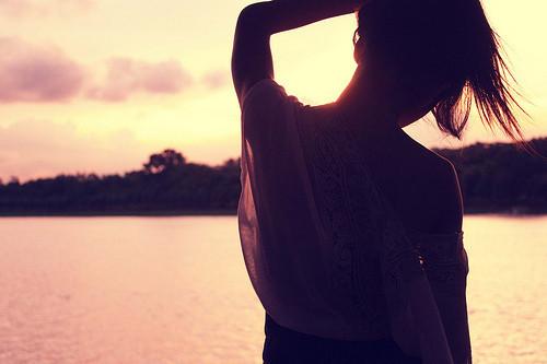 girl photography love light blogs lovely