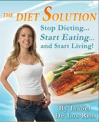 The diet Solution