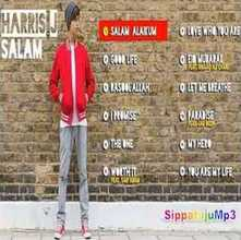 Download Harris J - Salam