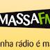 Ouvir a Rádio Massa FM 99,7 de Campinas - Rádio Online