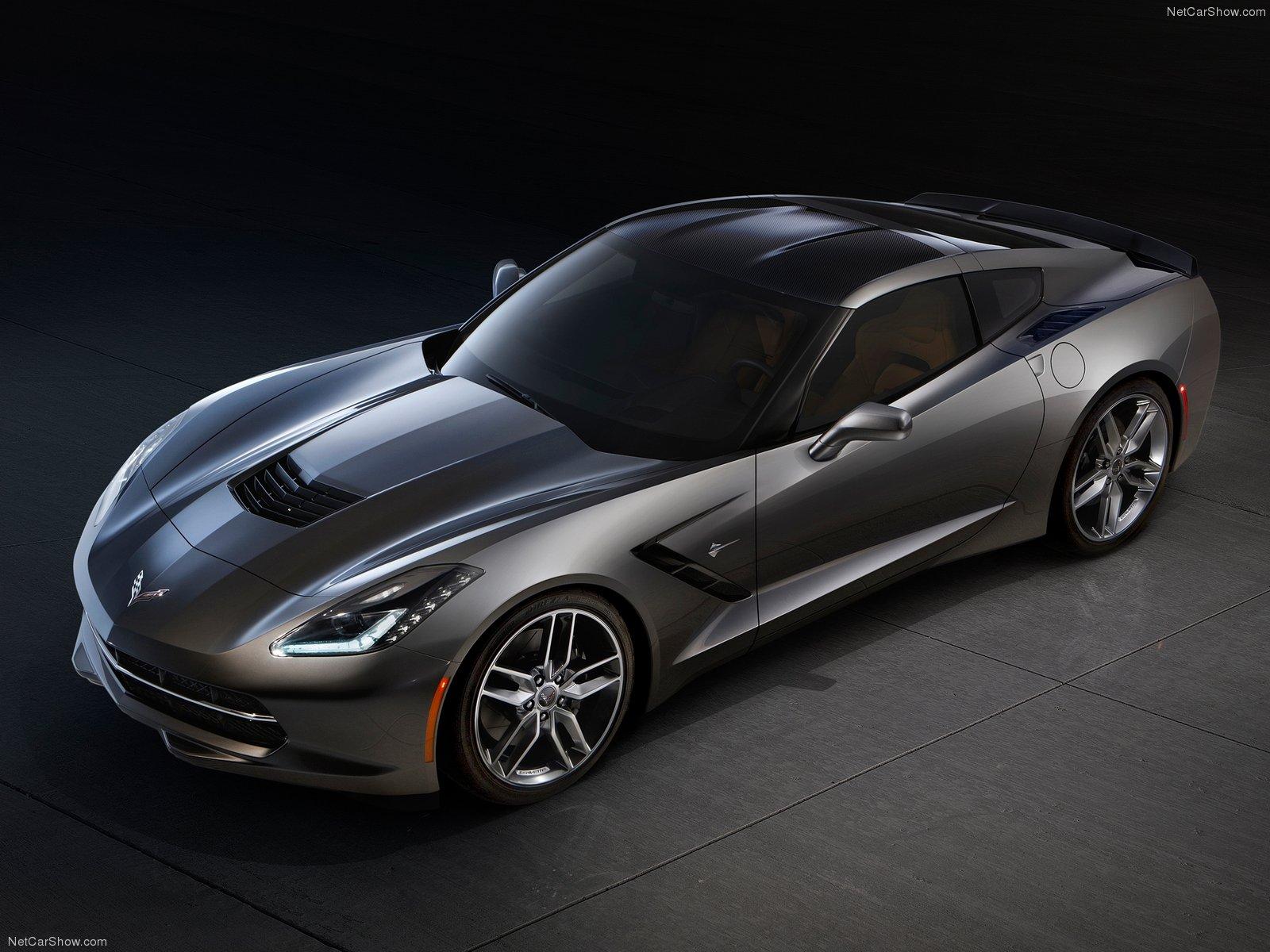http://4.bp.blogspot.com/-i899YaXMdpw/UPRuKKTJITI/AAAAAAAAC14/ZqYL9e83RI4/s1600/Chevrolet-Corvette_C7_Stingray_2014_1600x1200_wallpaper_04.jpg