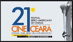 21 Cine Cear