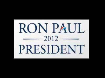 ron-paul-2012-campaign-banner-president