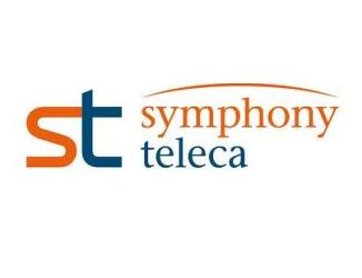 Fresher It Jobs In India Symphony Teleca Corporation