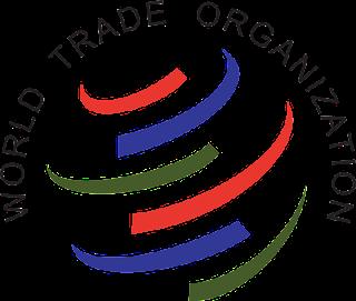 WTO DSU