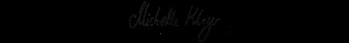 Michelle Kleyr