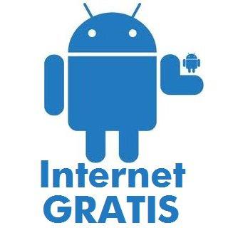 internetgratisandroid.png