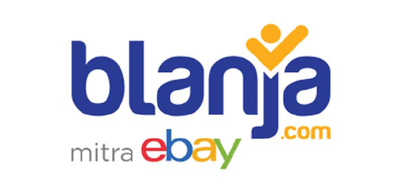 Belanja secara online