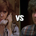BRACKET CHALLENGE: Round 4, Shelly Finklestein vs Alice Hardy