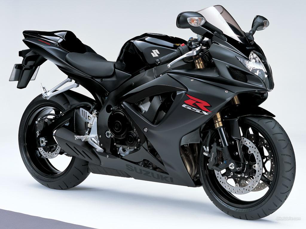 http://4.bp.blogspot.com/-i8FCqC7eozI/Tf-GP2yzURI/AAAAAAAADkI/wTxwi0E9ZiY/s1600/top1_motorcylec_%2BSuzuki_GSX_R600.jpg