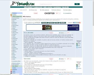 http://chistes.yavendras.com/