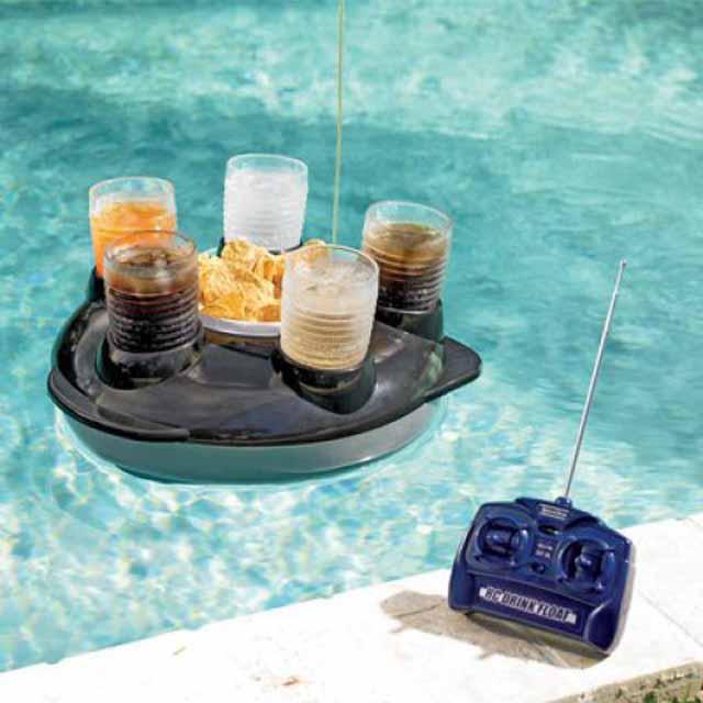 Simple Ideas Of Inventions Genius Simple Invention Ideas Genius People