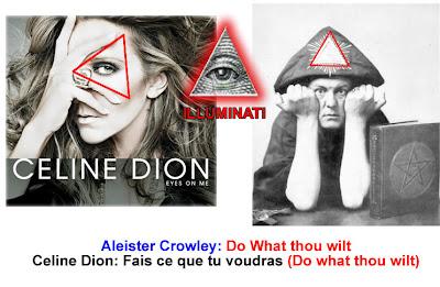 Celine Dion est-elle illuminati? dans Réveil celine-dion-illuminati