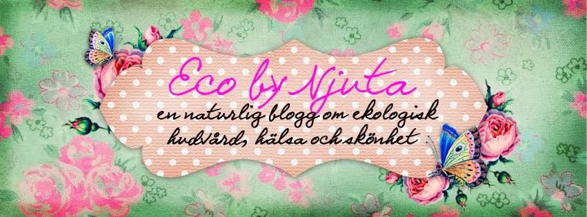 Eco by Njuta
