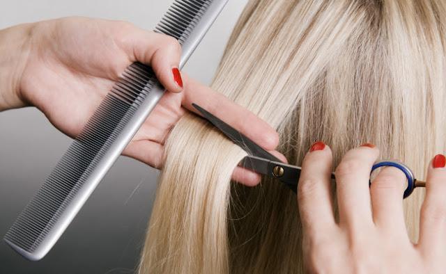 Cortes adequados para cada tipo de cabelo