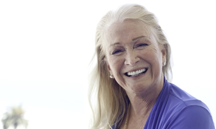 Image result for diane ladd the world's fastest indian