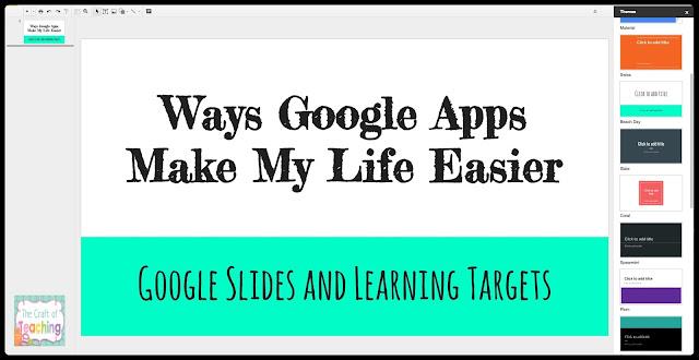 teach me how to use google