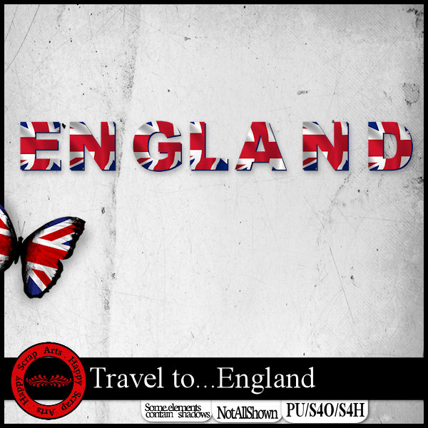 HSA_TraveltoEngland_alpha_pv1