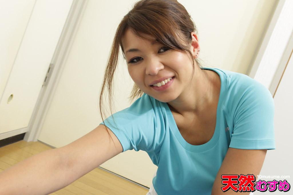 g_b072 Pkq0musumeb09 スポーツ大好きな娘はセクササイズもお好き~中島紗奈 [142P22.9MB] 05130