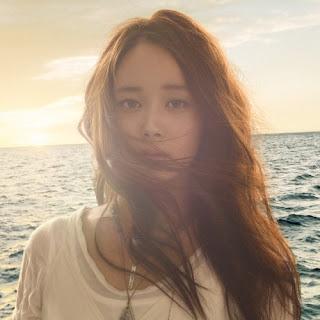 Sayaka Shionoya 塩ノ谷早耶香 - Ocean Blue