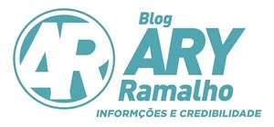 Ary Ramalho