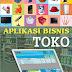 Software Aplikasi Bisnis Toko