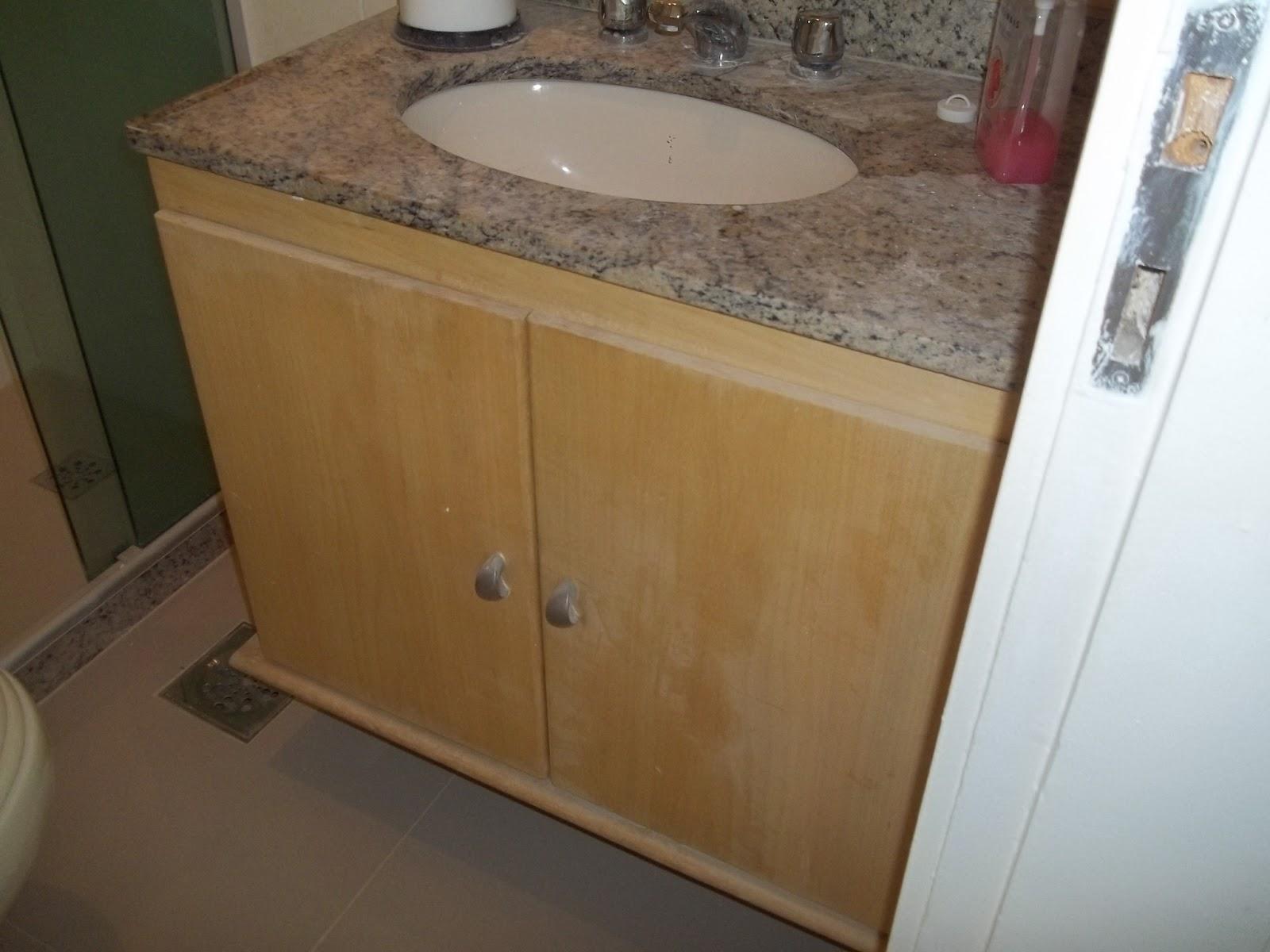 Envelopatudo.com.br: Envelopamento em armários de banheiro #836741 1600x1200
