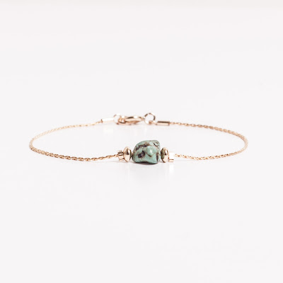 concours-marloes-bijoux-made-in-france-stone-age