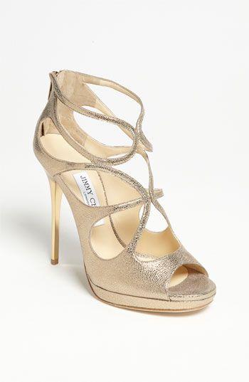Attractive Sandal
