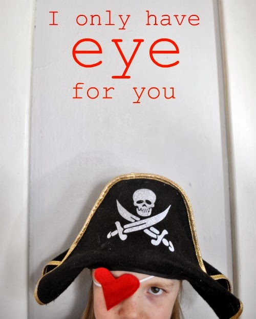 Me Hearty Eye Patch Tutorial from Elsie Marley