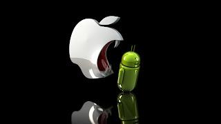 Papéis de Parede Apple Clqiues Diversos