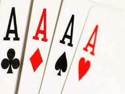 trick sulap kartu as muncul sendiri