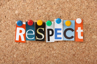 Image result for respect kids