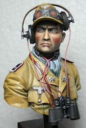 Deutscher Afrika Korps