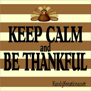 This journal card printable is perfect for your Thanksgiving scrapbook pages.  Keep calm and Be Thankful!  Cards are available in vertical and horizontal printables.