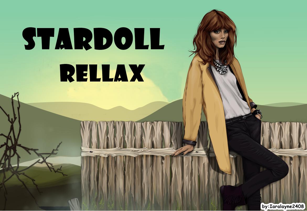 Tudo sobre o Stardoll