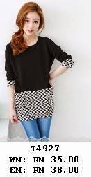 http://www.koreanstyleonline.com/2014/09/t4927-korean-fashion-top.html