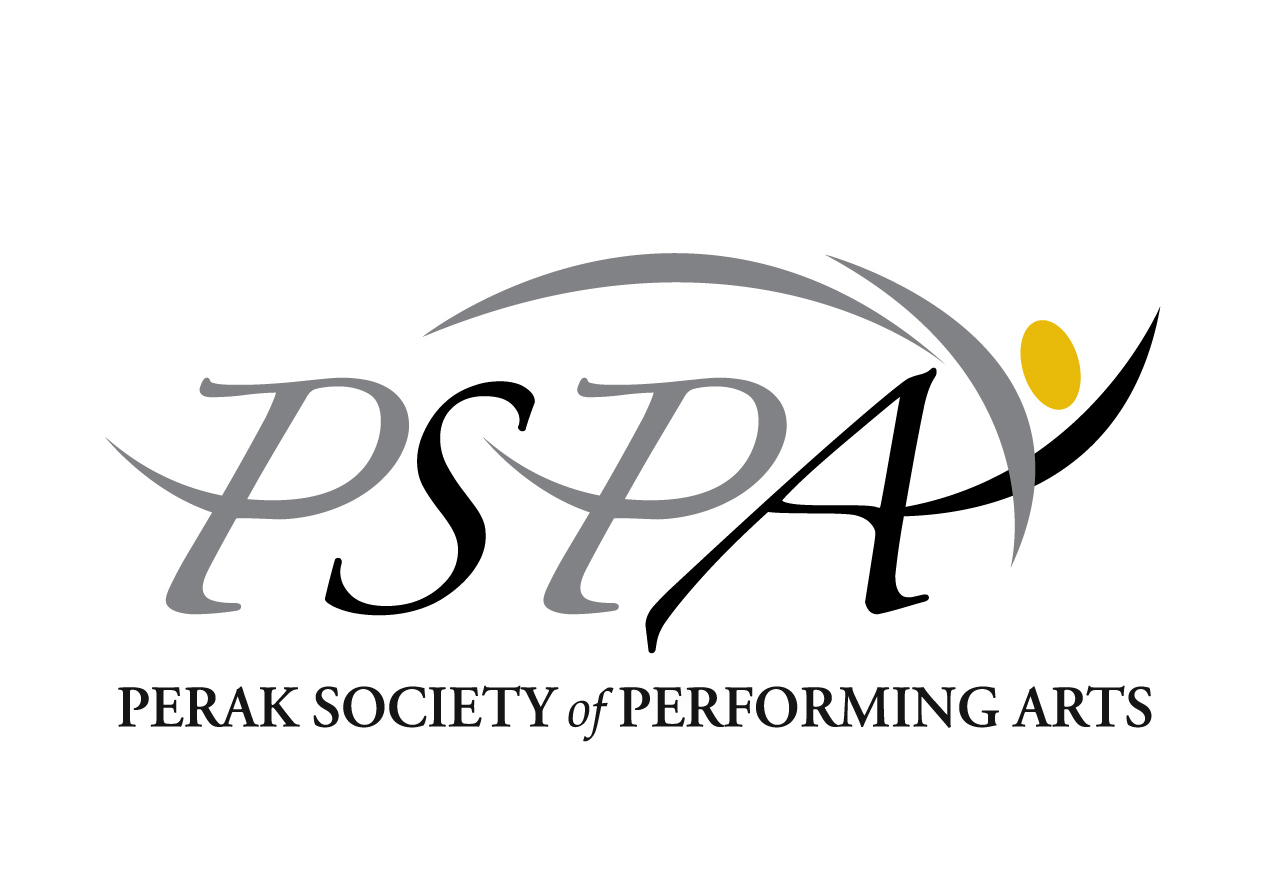 Perak Society of Performing Arts