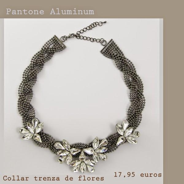 http://www.missbrumma.com/#!product/prd1/2737944181/collar-trenza-de-flores