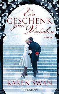 http://www.randomhouse.de/Taschenbuch/Ein-Geschenk-zum-Verlieben-Roman/Karen-Swan/e429305.rhd