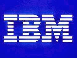 IBM Recruitment in Bangalore,Chennai,New Delhi For Freshers