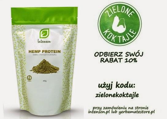 http://intenson.pl/bialko-konopi-proszek/