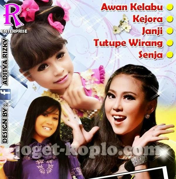 Download Lagu Dangdut Meraih Bintang: Lagu Dangdut Koplo Terbaru 2014