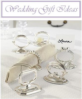 ... Glam Blogazine: Personalized Wedding Gifts For The Bride and Groom