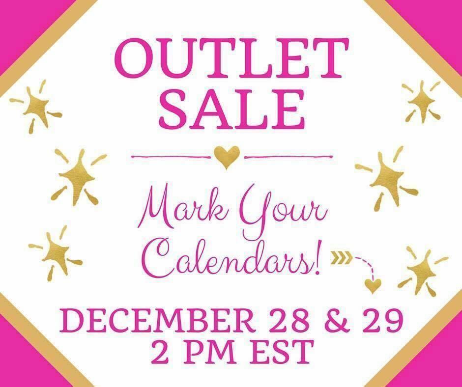 sales and outlet O sale outlet foi projetado sob medida para a sua população, seus visitantes e é perfeito para os lojistas que desejam investir.