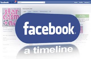 Facebook le foto in alta definizione disponibili da condividere